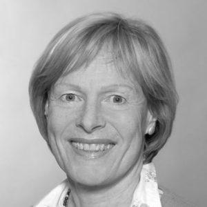Susanne Poppe Oehlmann