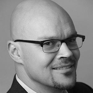 Dr. Wolfgang Ritter