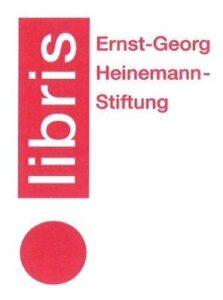 Ernst-Georg-Heinemann-Stiftung